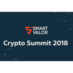 Crypto Summit Herbst 2018