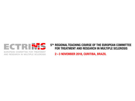 5th ECTRIMS Regional Teaching Course 2018