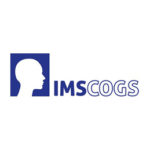 IMSCOGS –  International Multiple Sclerosis Cognition Society