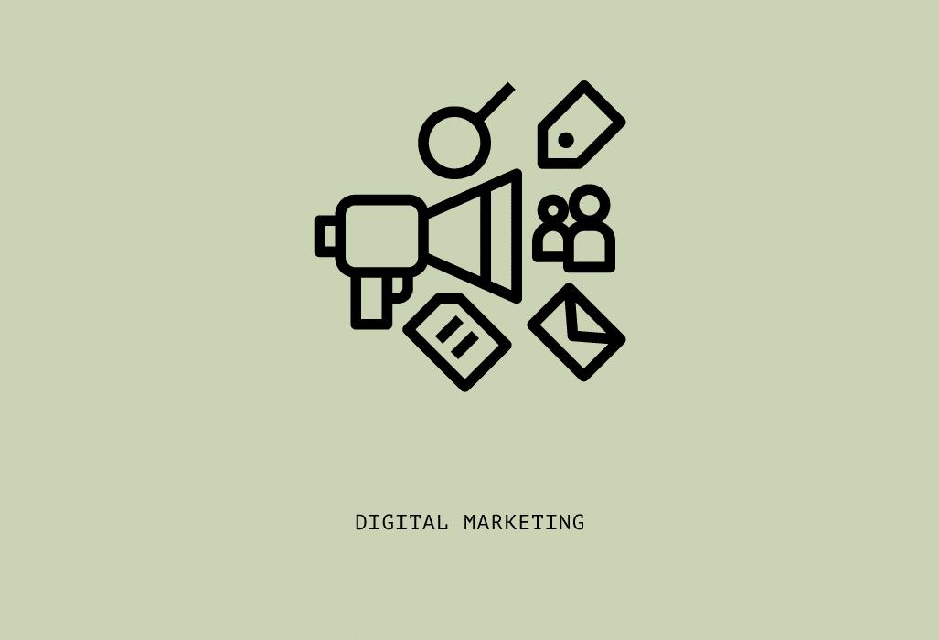 digital marketing conference planning