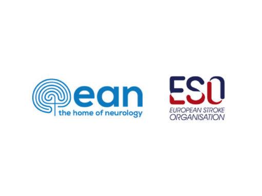 EAN-ESO Symposium 2018