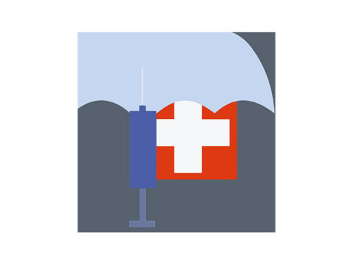 Swiss Vaccination Congress