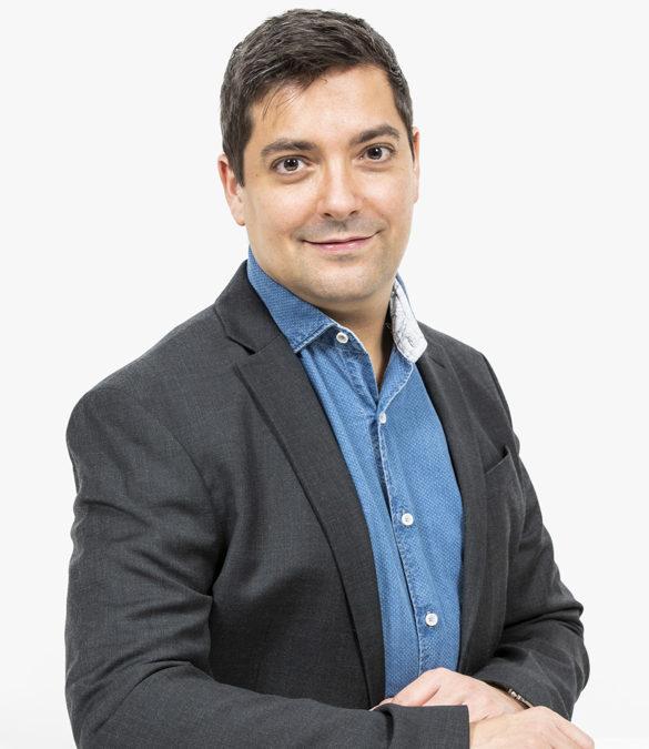 Joaquin López