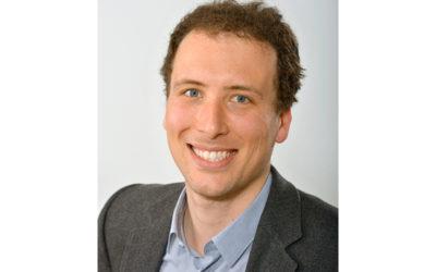 Dr. Romain Dabre