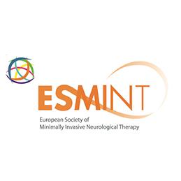 ESMINT – European Society of Minimally Invasive Neurological Therapy