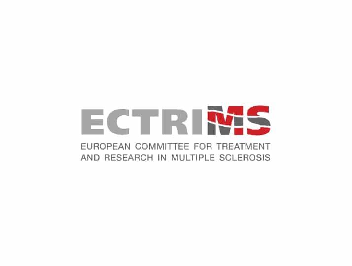 ECTRIMS Focused Workshop 2019