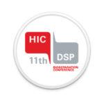 HIC / DSP Bioseparation Conference 2019