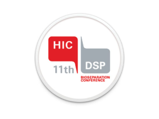HIC / DSP Bioseparation Conference 2019