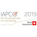 IAPCO 2019