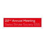 SHG Annual Meeting 2019