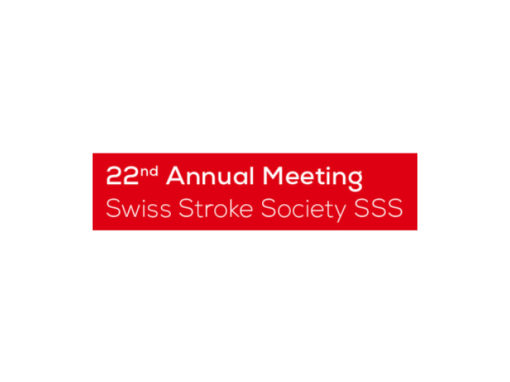 SHG Annual Meeting 2019