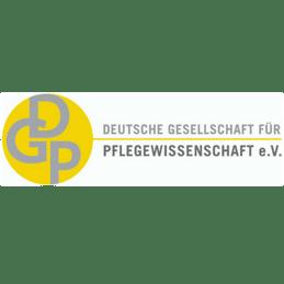 DGP – Deutsche Gesellschaft für Pflegewissenschaft e.V. / German Society of Nursing Science