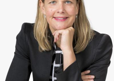 Anna Herzig