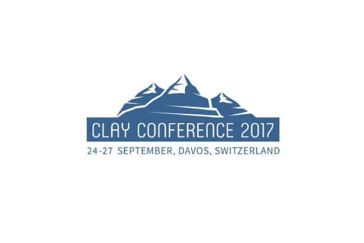 Clay Conference