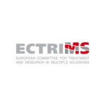ECTRIMS Regional Teaching Course 2019