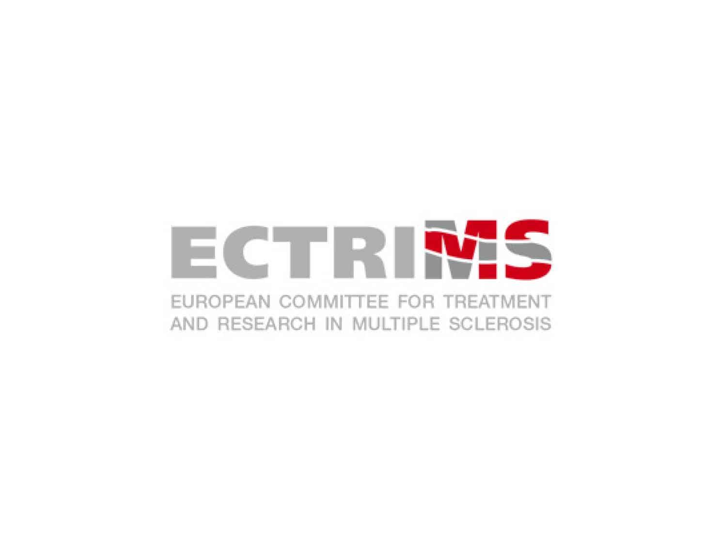 ECTRIMS Teaching Course 2019