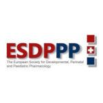 ESDPPP 2019