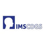 IMSCOGS 2019