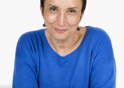 Maria João Brooks