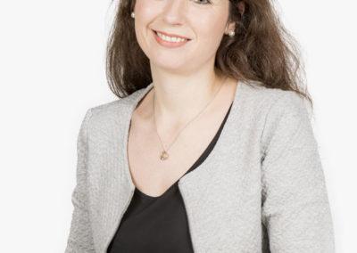 Kathrin Howald