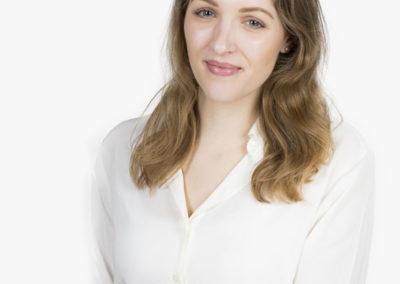 Kristina Meya