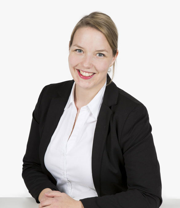 Maruska Tschopp