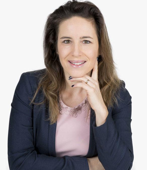 Olivia Montanari