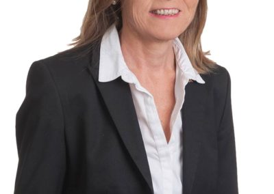 Pia Garaventa