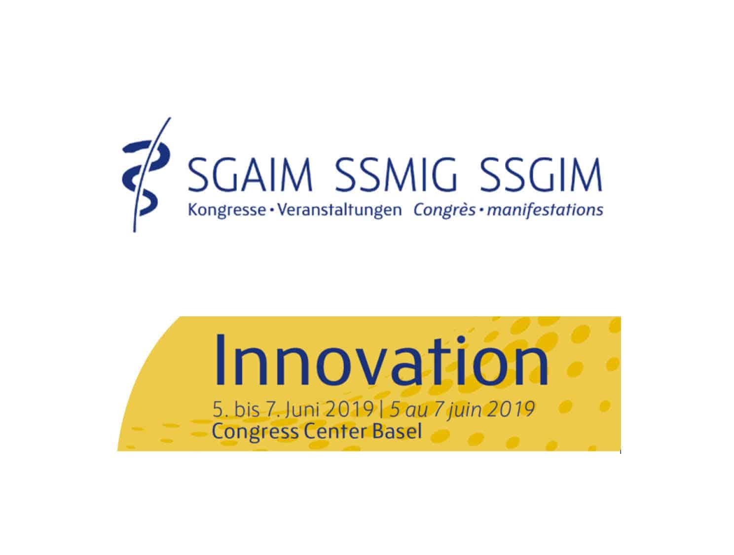SGAIM 2019