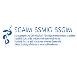SGAIM-Logo-259x259