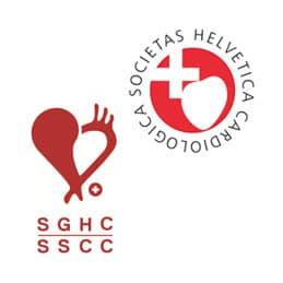 SGK – Schweizerische Gesellschaft für Kardiologie
