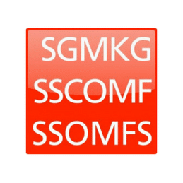 SGMKG – Swiss Society of Oral and Maxillofacial Surgery