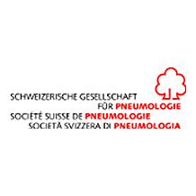 SGP – Schweizerische Gesellschaft für Pneumologie