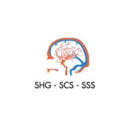 SHG – Schweizerische Hirnschlaggesellschaft