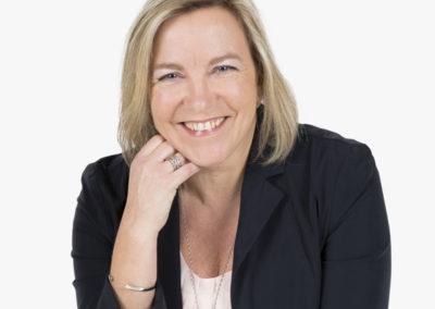 Silvia Agster