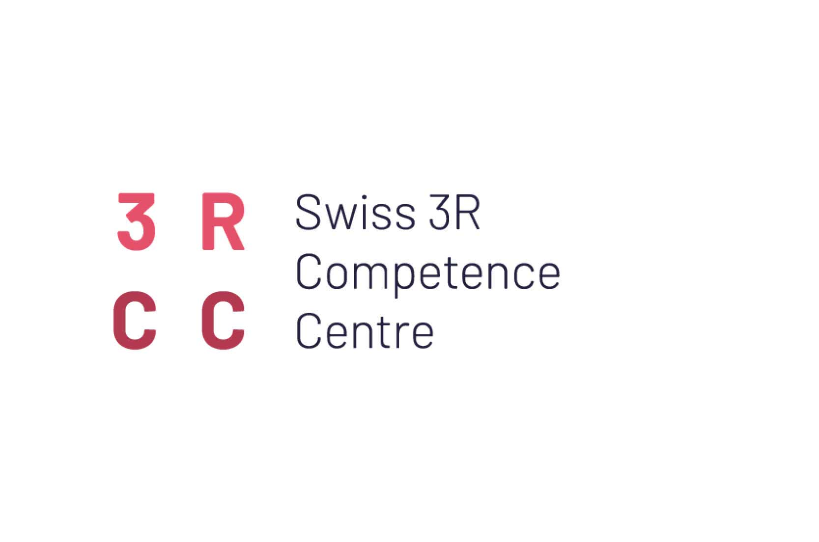 Swiss 3R Competence Centre
