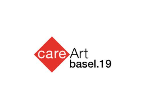 careArt 2019