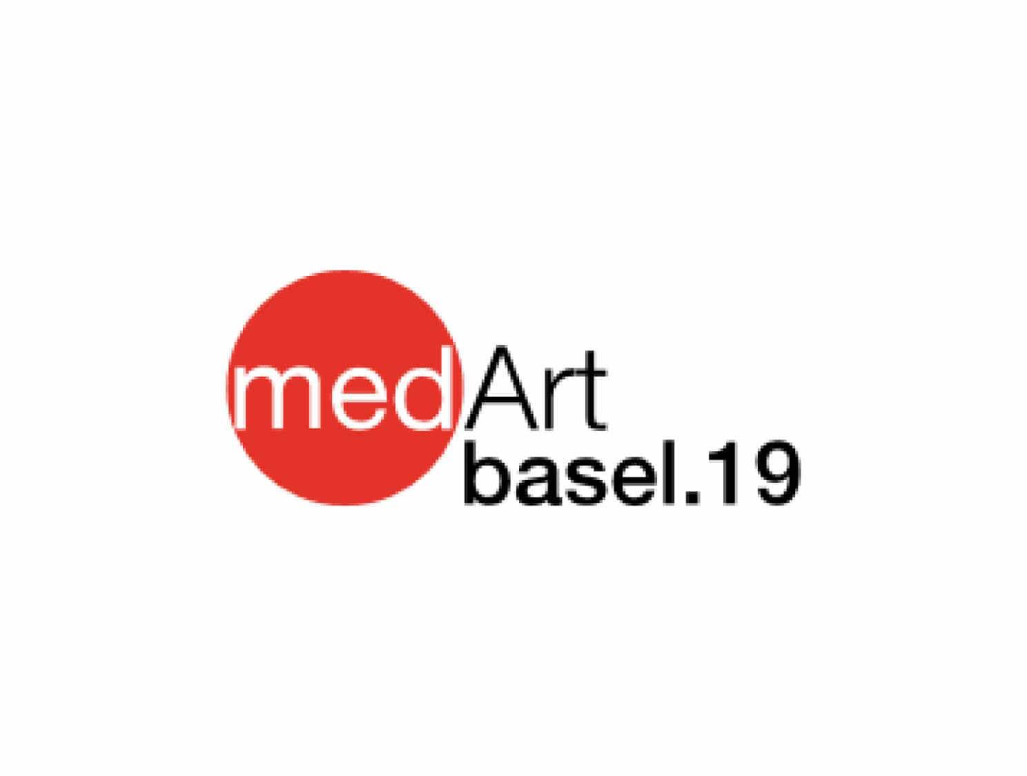 medArt 2019