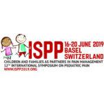 ISPP 2019