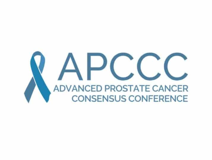 APCCC 2019