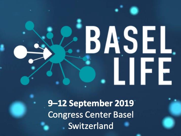 BASEL LIFE 2019