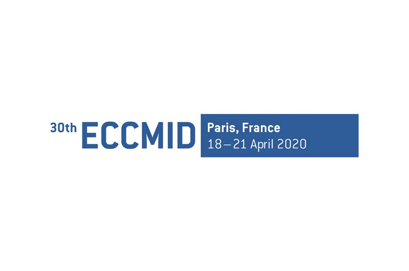 ECCMID-2020