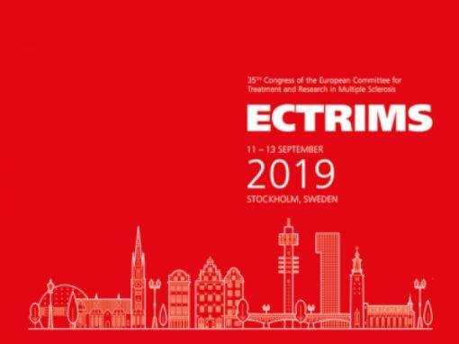 ECTRIMS 2019