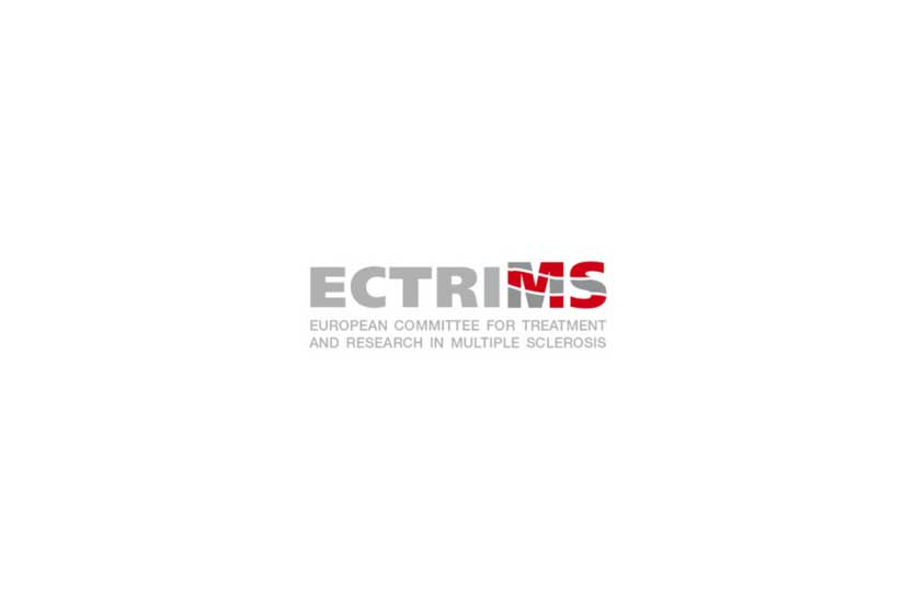 ECTRIMS-Summer-School-2020