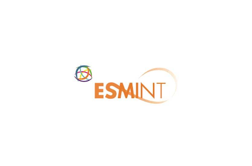 ESMINT-2020