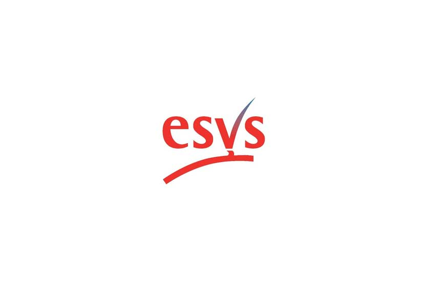 ESVS-2020