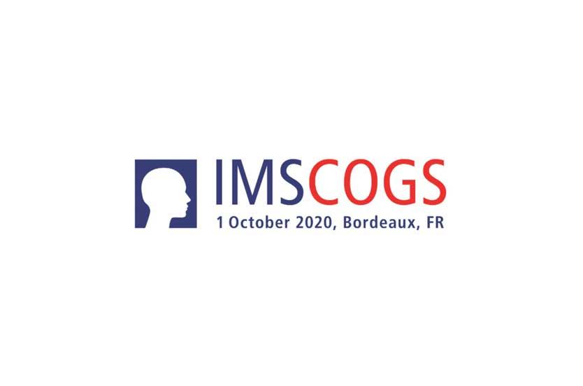 IMSCOGS-2020