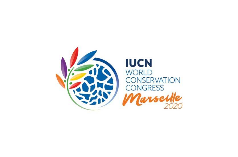 IUCN-2020