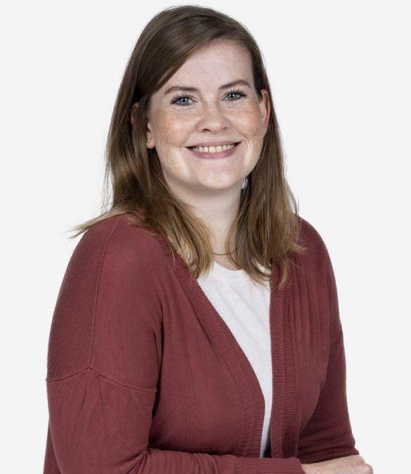 Lisa Raabe