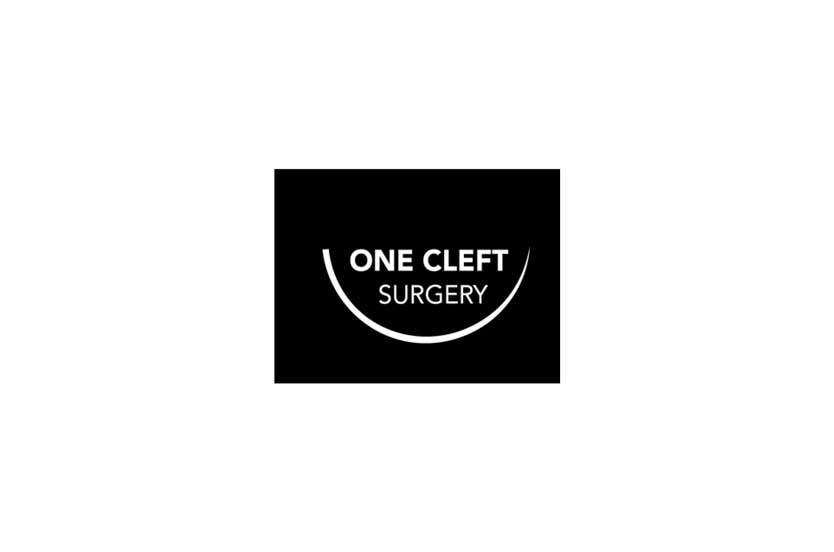 One-Cleft-Surgery-2020